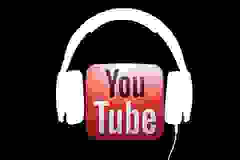 """Top 10 video clip ca nhạc trên Youtube năm 2016 """"hút"""" hàng tỷ lượt xem"""