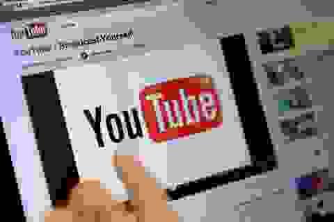 Người Việt thích xem gì nhất trên Youtube?