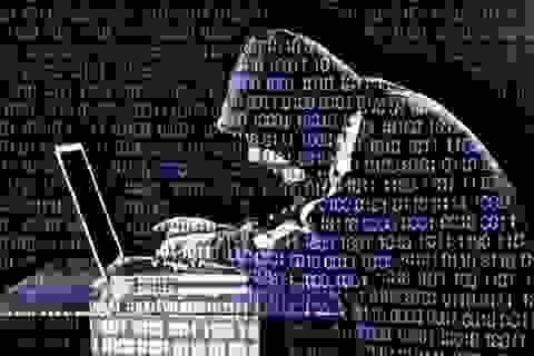Sản phẩm an toàn thông tin duy nhất lọt Chung khảo Nhân tài Đất Việt 2017