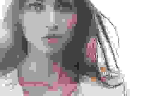 Amulette de Cartier 2016: Khẽ gọi ước mơ