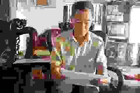 Thanh Hóa: Huyện ra quyết định một nơi, thực tế một nẻo