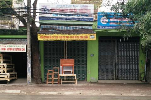 Bài 4: UBND thành phố Thanh Hóa xin gia hạn thời gian giải quyết vụ một thửa đất cấp 2 sổ đỏ