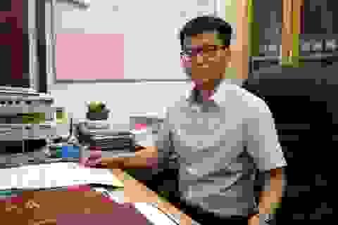Ninh Bình: Nâng cao cảnh báo phòng chống vi rút Zika