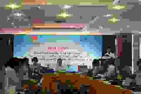 Thách thức của Việt Nam trước việc gia nhập TPP