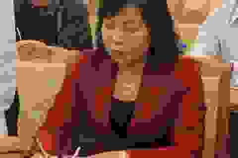 Nguyên Chủ tịch huyện tuyển dụng vô tội vạ: Bổ nhiệm trước, đào tạo sau!