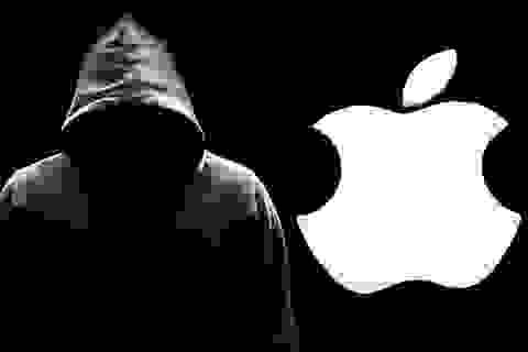 """Kho ứng dụng, nhạc và sách của Apple """"tê liệt"""" 11 tiếng liên tục"""