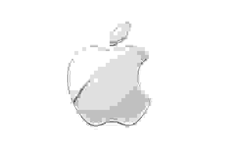 Bảng giá iPad chính hãng tại Việt Nam