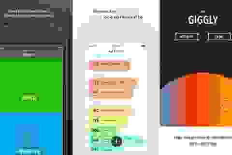 [Tải ngay] 8 ứng dụng miễn phí cho người dùng iPhone tuần 3/tháng 6