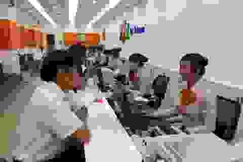 """Làm việc 7 ngày/tuần: FPT Telecom """"thay đổi nhỏ nhưng… có võ""""!"""