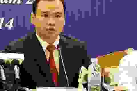"""Việt Nam tiếp tục cử đoàn dự vụ kiện """"Đường lưỡi bò"""""""