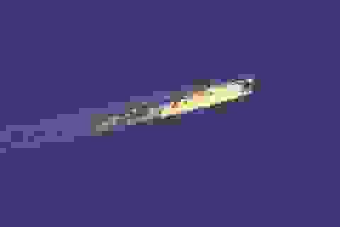 Việt Nam kêu gọi Nga, Thổ Nhĩ Kỳ không làm căng thẳng tình hình