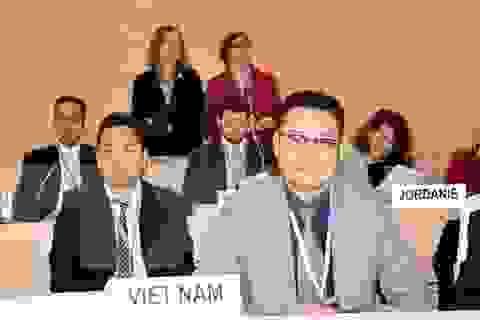Việt Nam thất vọng về phản ứng của Cao ủy Nhân quyền Liên hợp quốc