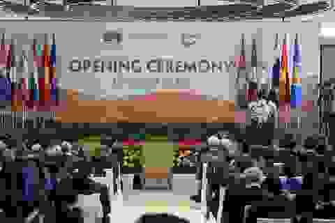 Campuchia dành ưu đãi đặc biệt cho hàng hoá Việt Nam