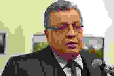 Việt Nam lên án vụ sát hại Đại sứ Nga tại Thổ Nhĩ Kỳ