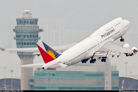 Vé máy bay nơi nào rẻ nhất thế giới?