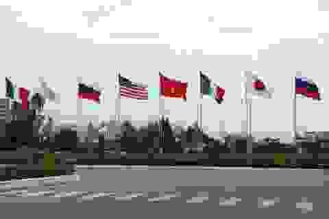 Đà Nẵng lắp đồng hồ đếm ngược đón Đại hội thể thao bãi biển châu Á