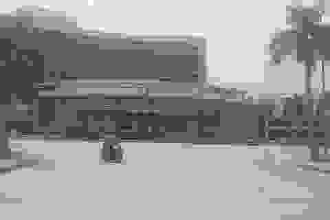 Vụ 37 tỉ tài trợ trả lại: Ngân hàng sẽ chuyển tiền cho ngành giáo dục Đà Nẵng