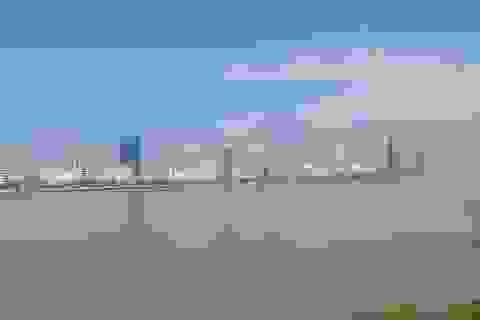 Đà Nẵng chi 20 tỷ đồng thành lập vườn ươm doanh nghiệp