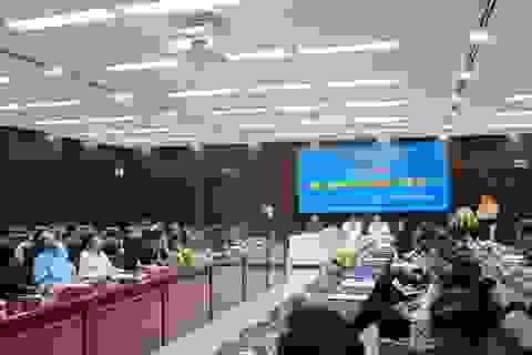 Đà Nẵng: Phát hiện và xử phạt hơn 1.100 trường hợp xe quá tải
