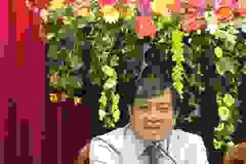 Đà Nẵng: Chủ tịch thành phố làm trưởng ban chỉ đạo liên ngành VSATTP
