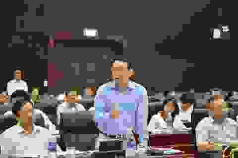 Hướng dẫn viên Trung Quốc giới thiệu về Việt Nam như thế nào?