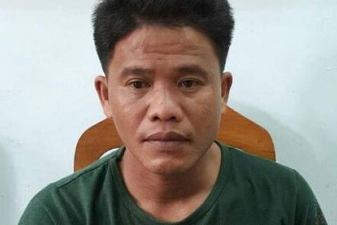 Khởi tố, bắt tạm giam đối tượng giết hại nữ sinh trong đêm