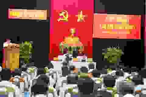 Xử lý khách Trung Quốc vi phạm: Cương quyết chứ không phải bình tĩnh!