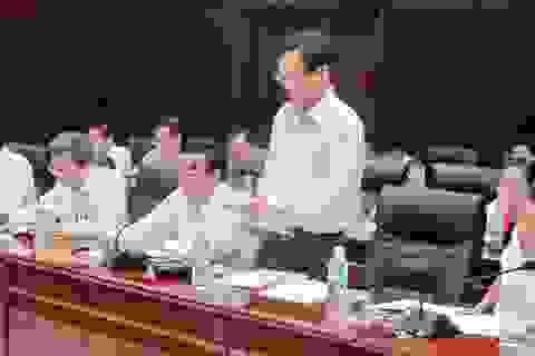 Lợi dụng kẽ hở, người Trung Quốc sở hữu đất tại Đà Nẵng