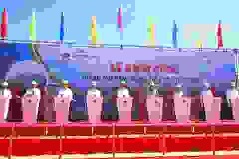 Đà Nẵng: Gần 1.000 tỷ đồng xây dựng Cảng Tiên Sa giai đoạn 2