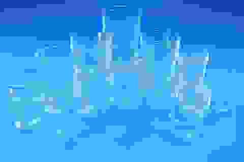 Nguy cơ từ dụng cụ ăn uống làm bằng nhựa dẻo