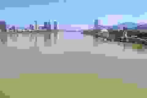 Đà Nẵng dành bốn trăm triệu đồng để khen tặng công dân tiêu biểu