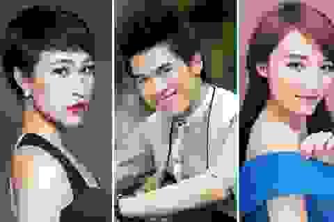 5 Quán quân Vietnam Idol giờ ra sao