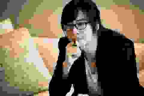 """Bae Yong Joon kiện đến cùng các """"anh hùng bàn phím"""""""
