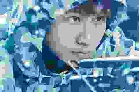 Đinh Hà Uyên Thư – Nữ đạo diễn của những MV hot nhất hiện nay
