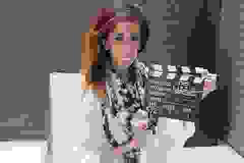 """Ra mắt bộ phim về """"người phụ nữ xấu nhất thế giới"""""""