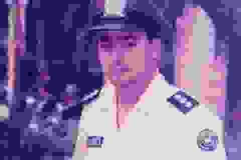 Diễn viên Nguyễn Hoàng và những vai diễn ấn tượng