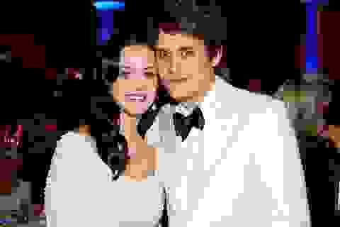 """Katy Perry gây sốc với quyết định """"cướp bạn trai"""" của Taylor Swift"""
