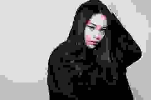 """Vũ Thảo My """"táo bạo"""" cover hit của đàn chị"""
