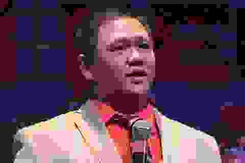 Thông tin mới nhất về Minh Béo trong nhà tù