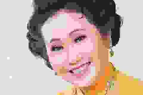 """Nghệ sĩ Thanh Hằng tiết lộ cuộc sống sau 15 năm """"biến mất"""""""