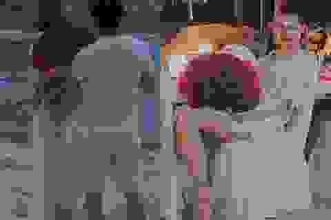 Quản lý Hồ Ngọc Hà phủ nhận chuyện nữ ca sĩ được cầu hôn