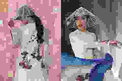 Hé lộ trang phục và phần thi tài năng của Nam Em tại Miss Earth