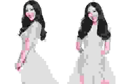 Diệu Ngọc tay trắng và quá mờ nhạt tại Hoa hậu Thế giới 2016