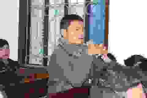 """Công nhân vụ sập giàn giáo tại Fomosa """"phản pháo"""" đốc công người Hàn Quốc"""