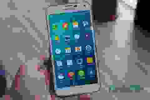 Các đại lý tự làm chương trình đặt hàng trước Galaxy S5 tại VN