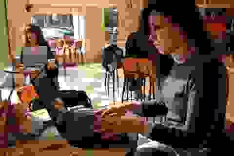 Những hiểm họa khó lường gây ra bởi mạng Wi-Fi công cộng