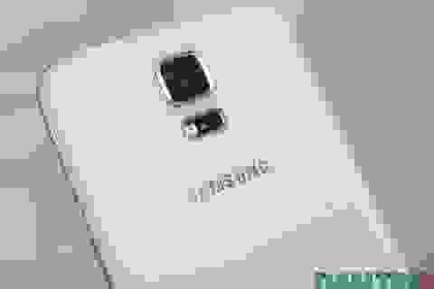 Những công nghệ nổi bật trên smartphone nửa đầu năm 2014