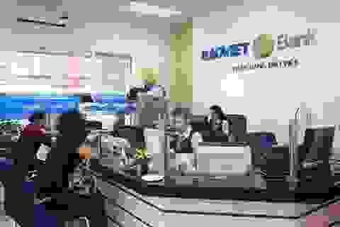 Bảo Việt doanh thu vượt 14.100 tỷ đồng, lãi 9 tháng gần 1.000 tỷ đồng