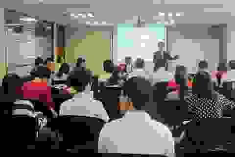 Vụ JTC hối lộ: Nhật Bản yêu cầu bên Việt Nam hoàn trả tiền tư vấn