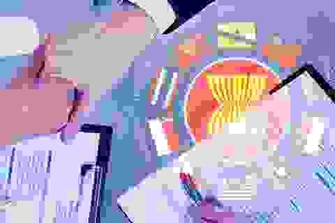 Hội nhập AEC: Cơ hội cho ngân hàng, chứng khoán mở rộng thị phần